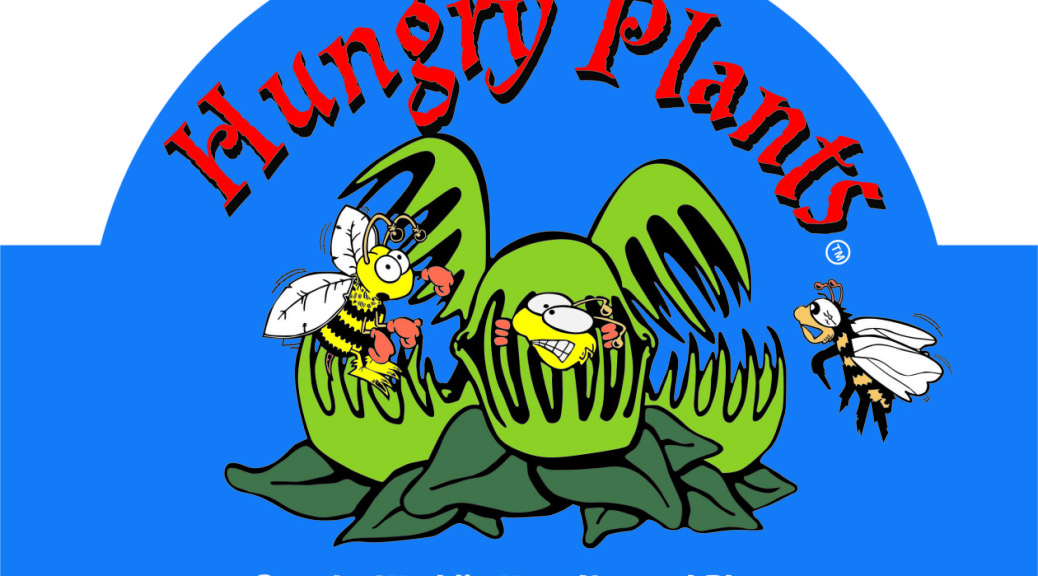cropped-Hungry-Plants-Flyqq.jpg